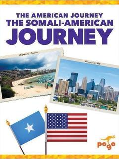 The Somali-American Journey