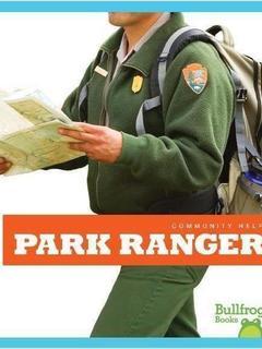 Park Rangers