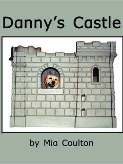 Danny's Castle