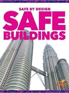 Safe Buildings