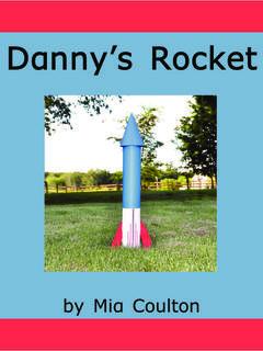 Danny's Rocket