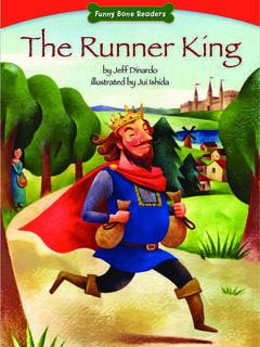 The Runner King
