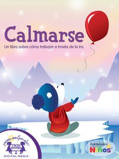 Calmarse