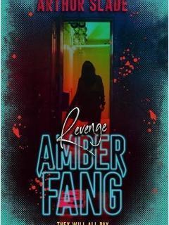 Amber Fang: Revenge