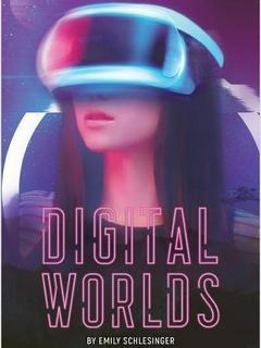 Digital Worlds