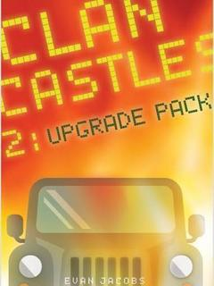 Clan Castles 2: Upgrade Pack