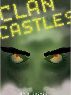 Clan Castles