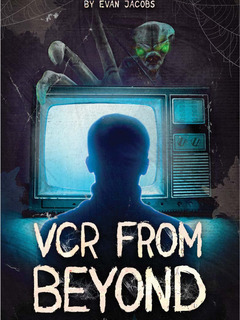 VCR From Beyond