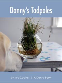 Danny's Tadpoles
