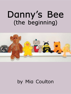 Danny's Bee (the beginning)
