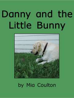 Danny and the Little Bunny