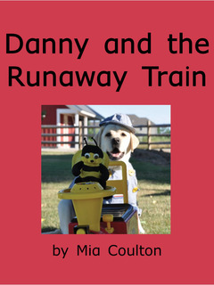 Danny and the Runaway Train