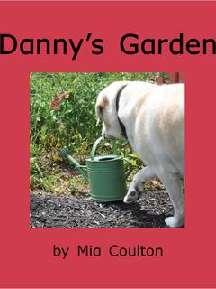 Danny's Garden