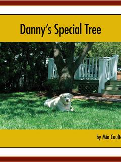 Danny's Special Tree