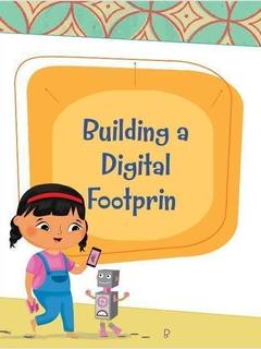Building a Digital Footprint