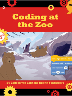 Coding at the Zoo