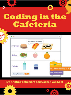 Coding in the Cafeteria