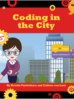 Coding in the City