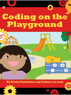 Coding on the Playground