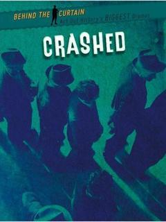 Crashed: Great Depression
