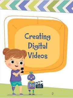 Creating Digital Videos