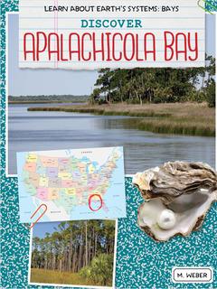 Discover Apalachicola Bay