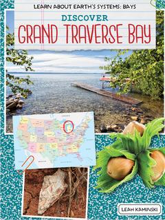 Discover Grand Traverse Bay