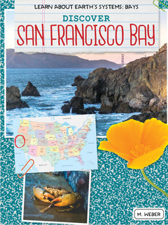 Discover San Francisco Bay