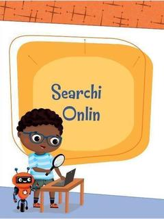 Searching Online