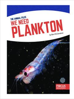 We Need Plankton