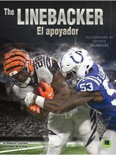 The Linebacker/El apoyador