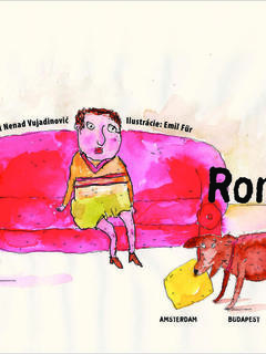 Ronny (Slovak)