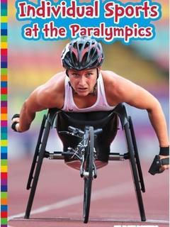 Individual Sports at the Paralympics