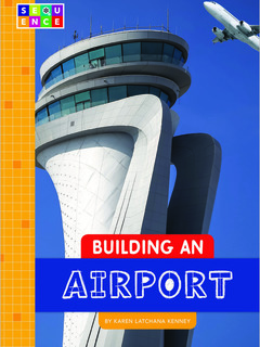 Building an Airport