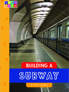 Building a Subway