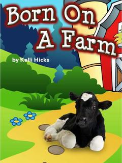 Born on the Farm