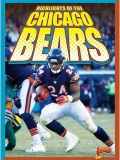 Highlights of the Chicago Bears