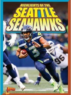 Highlights of the Seattle Seahawks