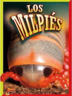 Los milpiés