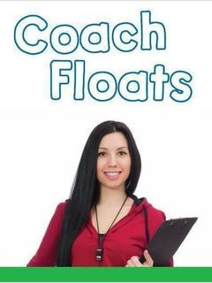 Coach Floats: The Sound of OA