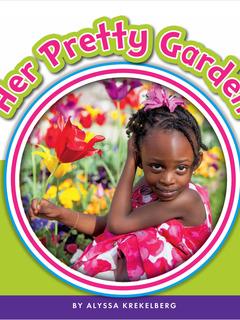 Her Pretty Garden
