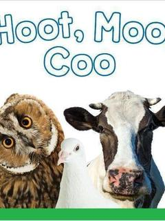 Hoot, Moo, Coo: The Sound of OO