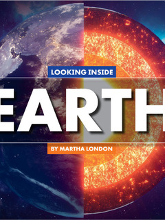 Looking Inside Earth
