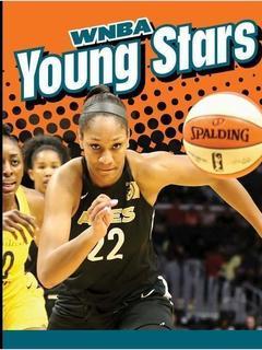 WNBA Young Stars
