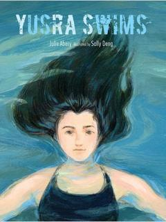 Yusra Swims
