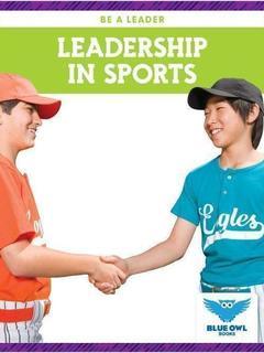 Leadership in Sports