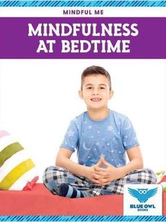 Mindfulness at Bedtime