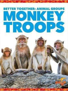 Monkey Troops