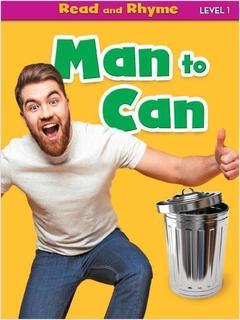 Man to Can