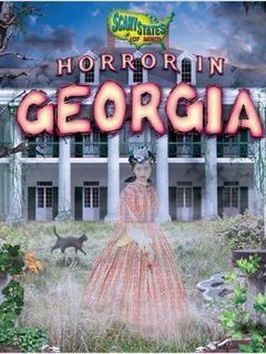 Horror in Georgia